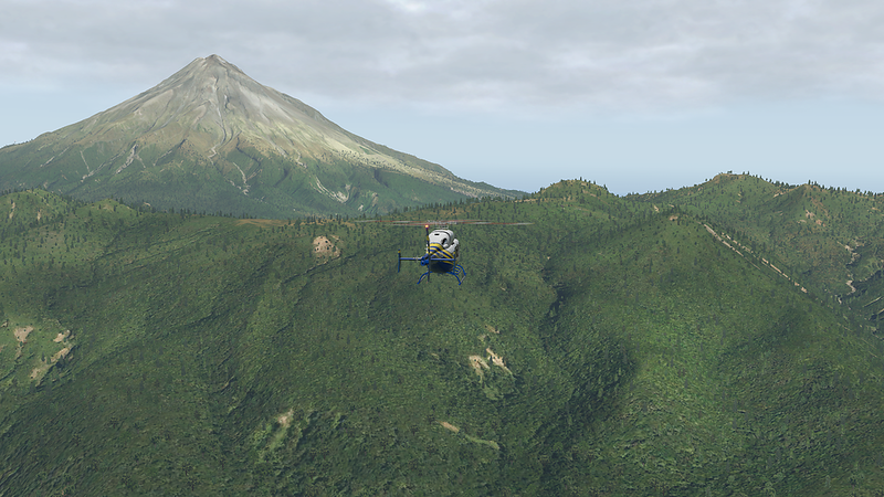 Bell429_25.png
