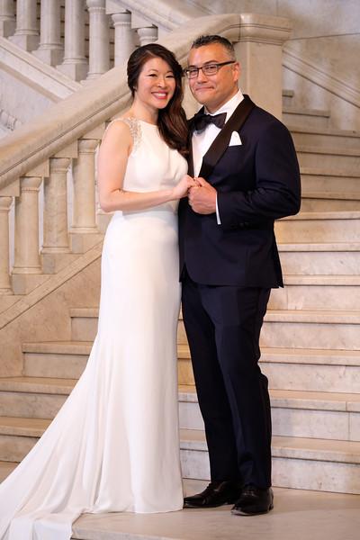 20190525 Abdelwahed Wedding 244-E.jpg