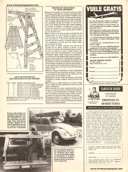 construya_su_andamio_enero_1980-02g.jpg