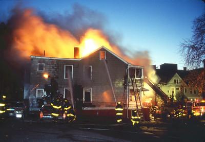 Paterson 11-7-93