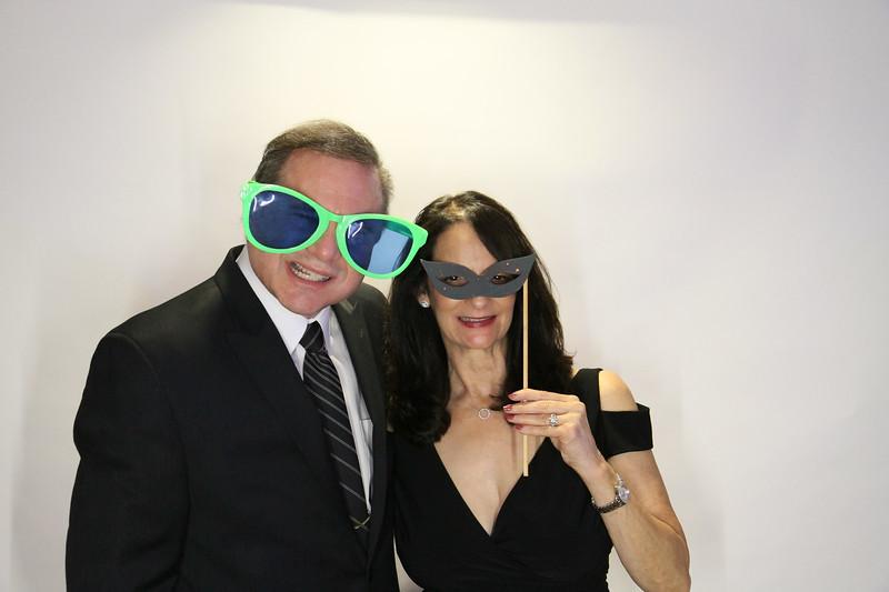 Danny and Sonia Photobooth Originals-218.jpg