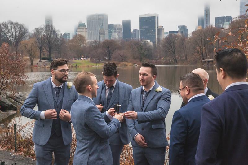 Central Park Wedding - Michael & Eleanor-144.jpg
