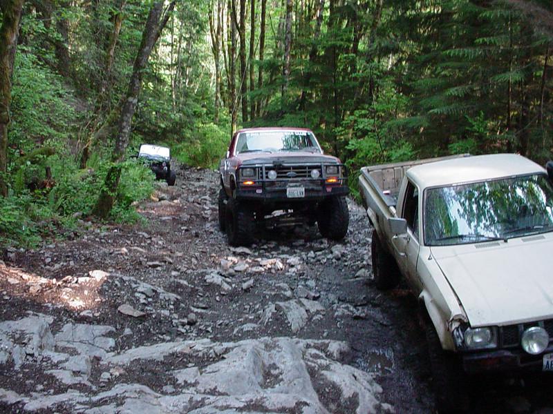 Lake Isabell Trail 024.jpg