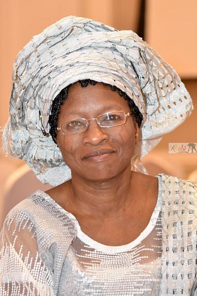 Elder Niyi Ola 80th Birthday 376.jpg