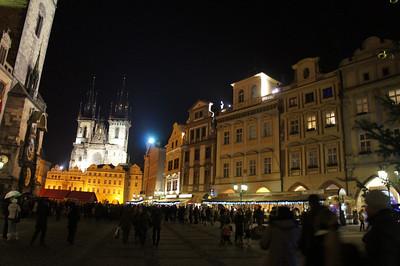 2011-01-03 Прага
