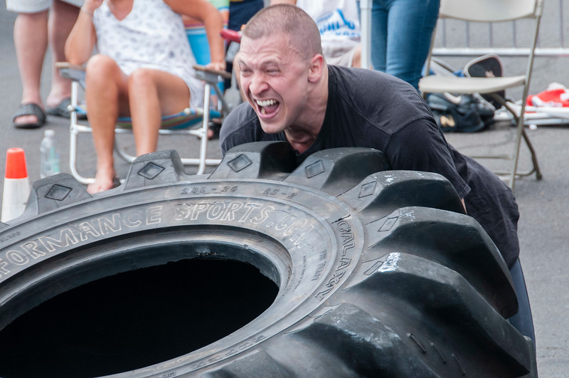 TPS Strongman 2015_Aug 2015__ERF1688.jpg