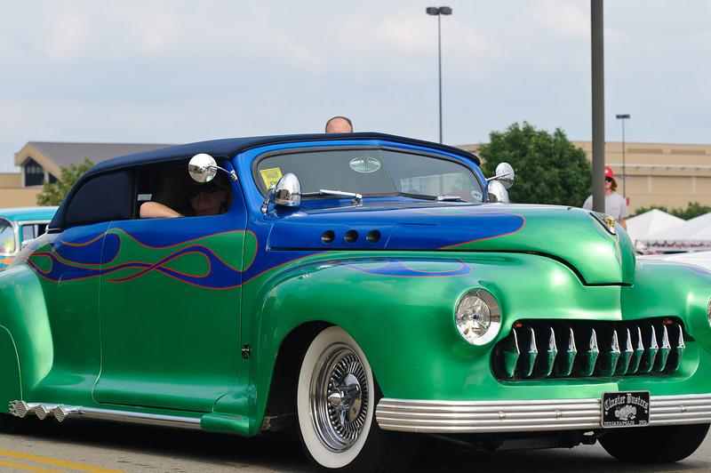 2011 Kentucky NSRA-2281.jpg