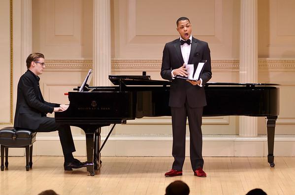 Soloists2014