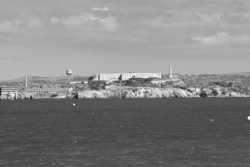 SF Oct 2012 11.jpg