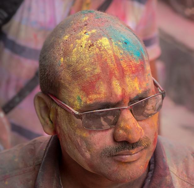 India 2018-71.JPG