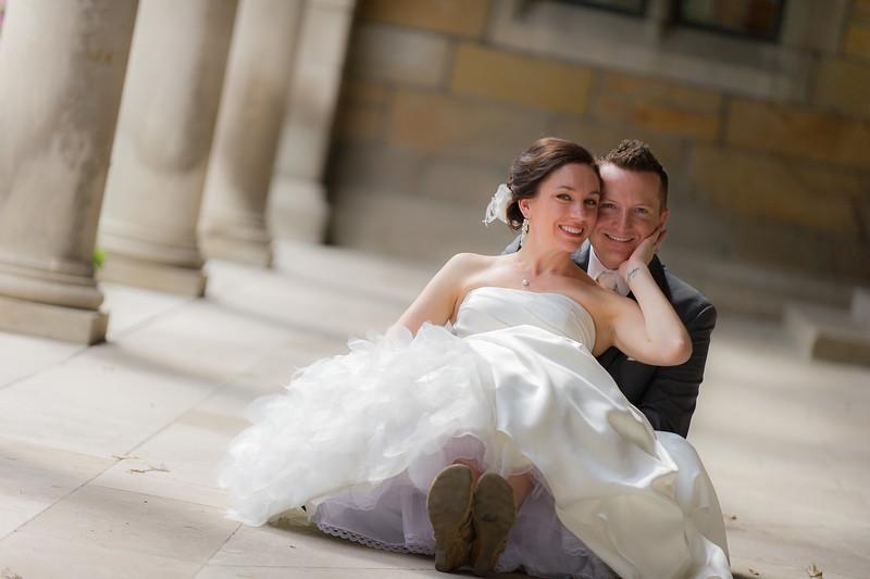 bap_schwarb-wedding_20140906113449_D3S9679