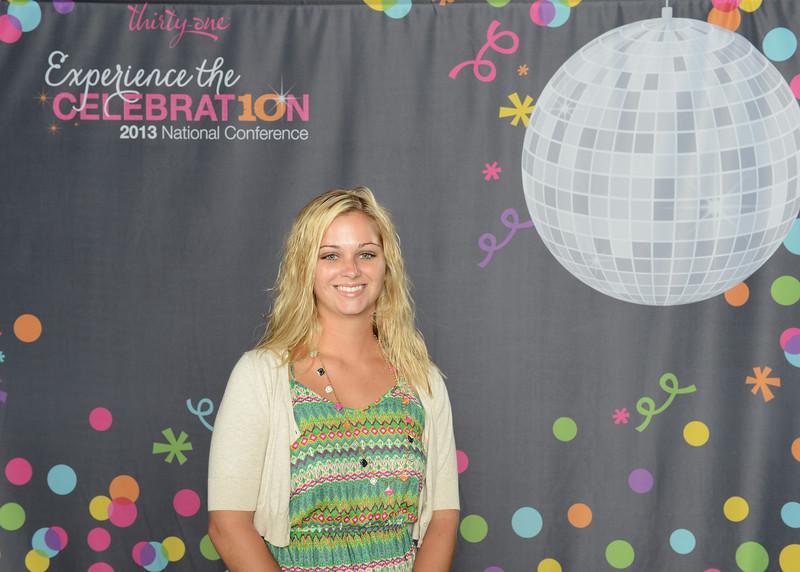 NC '13 Awards - A2 - II-376_58898.jpg