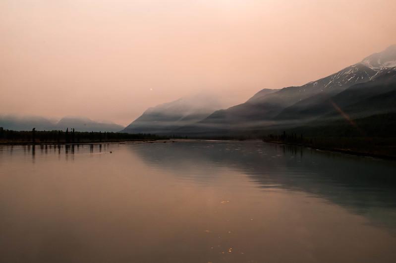 Alaska_Day2_349E.jpg