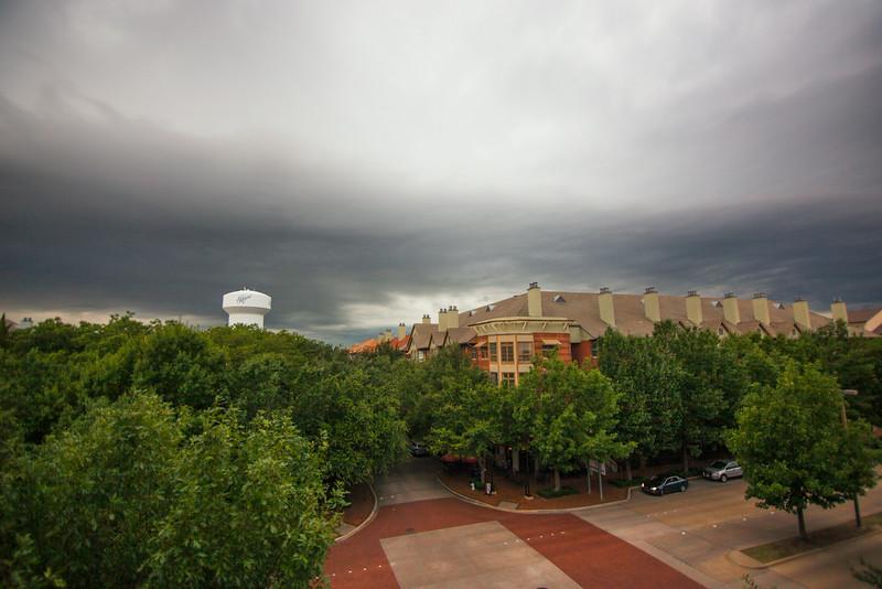 2014-06-24-Addison-Texas-Sunset-4.jpg