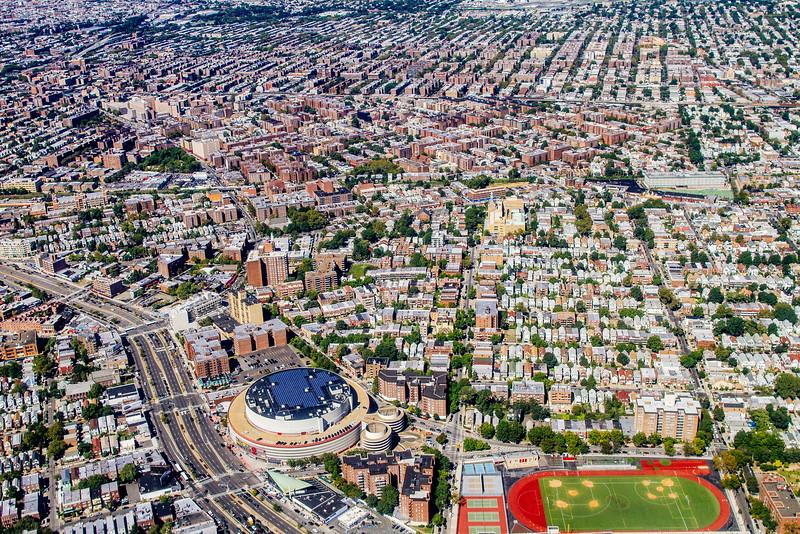 Queens Center Mall-2.jpg