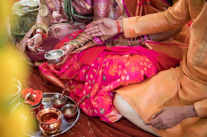 Hina_Pithi_Pooja-403.jpg