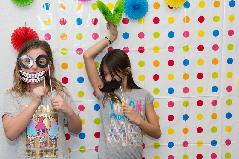 9th Birthday Celebration - Alfred Clayton Photography-180.jpg