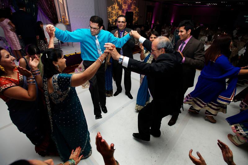 Rahim-Walima-2012-06-02215.jpg