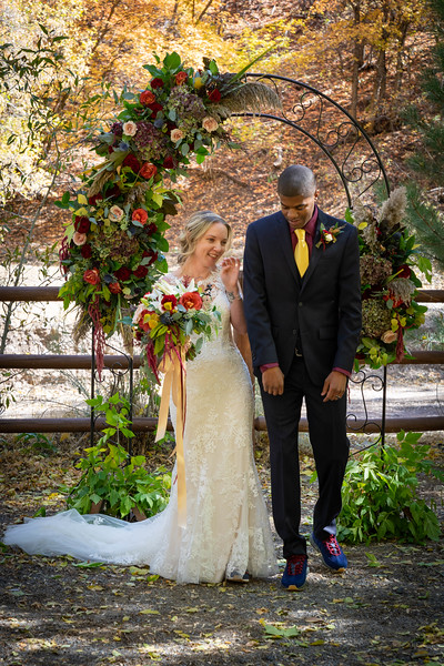 Miller Wedding Round 1-55.jpg