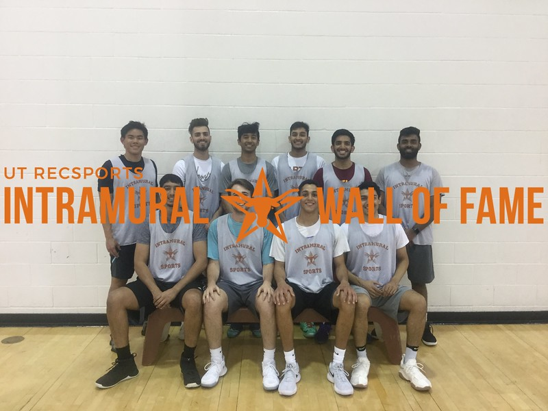 Spring 2018 Basketball Orange C Champion Ball-ywood