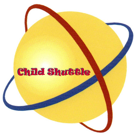 Child Shuttle Event