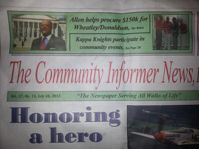 GAC Public News Articles