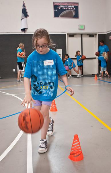110714_CBC_BasketballCamp_4819.jpg