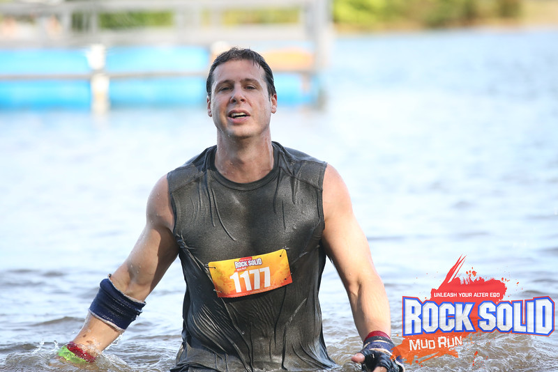 Rock Solid Mud Run 2015 - 11870.JPG