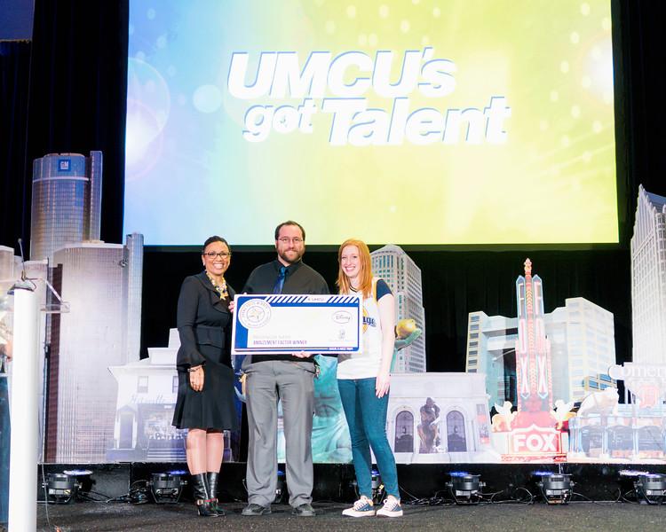 UMCU-2019-Success-Celebration-0159.jpg