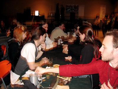 2009-01-10 Gala