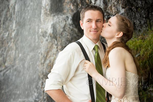 True Love  {Weddings & Engagements}