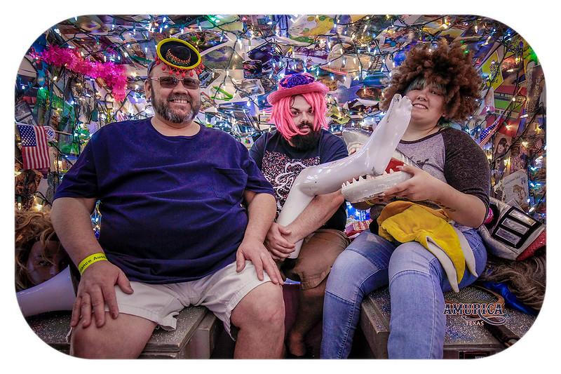 Art City Austin 4-15-2018-16482.jpg