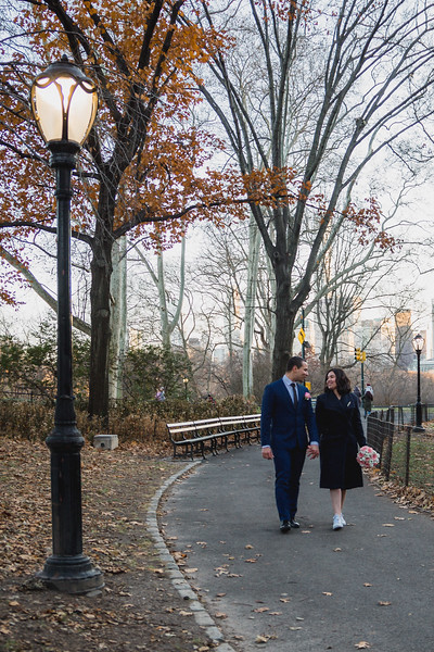 Central Park Wedding - Leonardo & Veronica-87.jpg