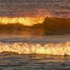 AtlanticOcean-028