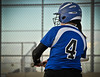 Lady Panther Softball vs  O D  Wyatt 03_03_12 (5 of 237)