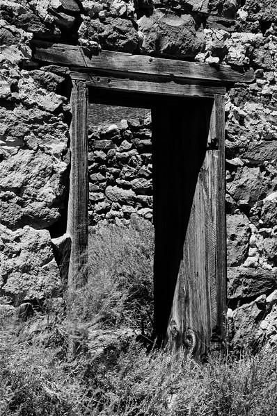 Bodie Ghost Town-19.jpg