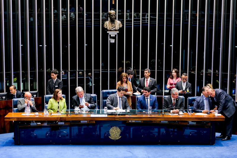 030719 - Plenário - Sessão Solene - Senador Marcos do Val_8.jpg