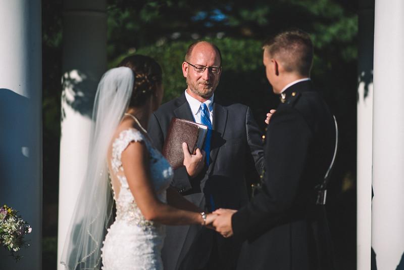 Philadelphia Wedding Photographer - Bernreuther-393.jpg