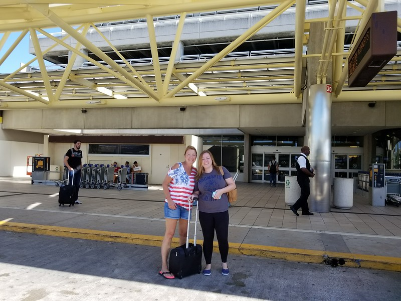 7-Erin Visits Florida