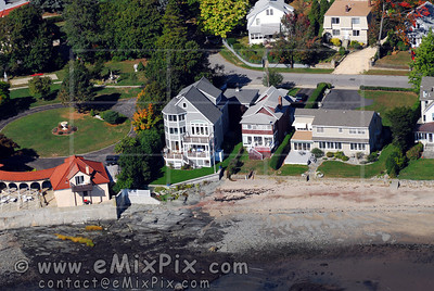 Woodmont, CT 06460 - AERIAL Photos & Views