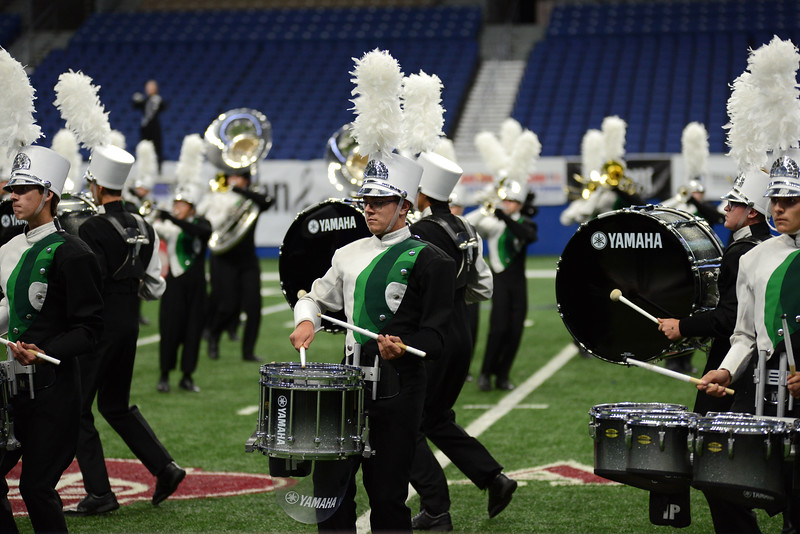 State-Marching-Band_CPHS_028.jpg