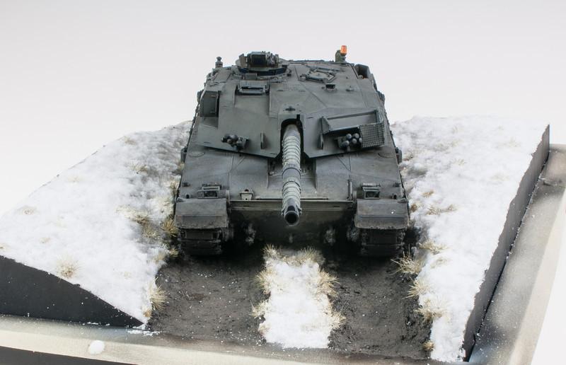 Challenger 1_03-02-14-2.jpg