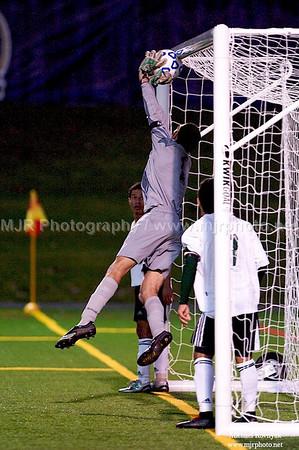 Soccer, Boys H.S. Varsity, Brentwood Vs Massapequa (11-09-08)