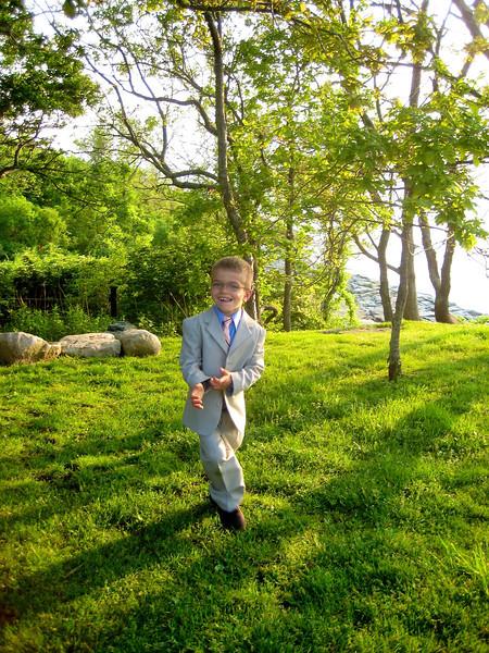 david_wedding 19.jpg