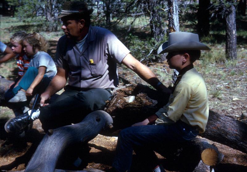 0904 - Dad, Mark, Linda, Mike (9-66).jpg