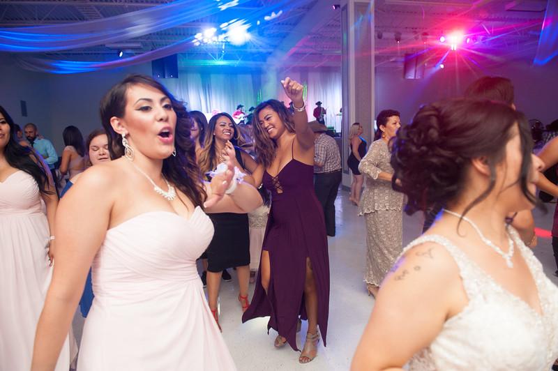 Estefany + Omar wedding photography-1042.jpg