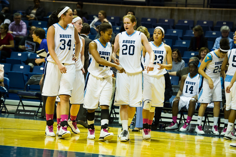 URI Women - Richmond-399.jpg