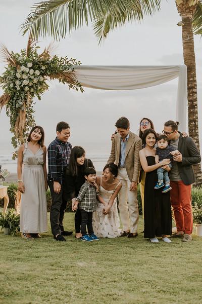 Postwedding_DJ_Bali (239).jpg