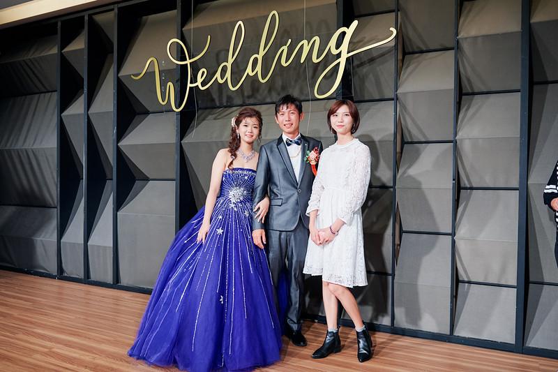 20191230-怡綸&瀞文婚禮紀錄-509.jpg