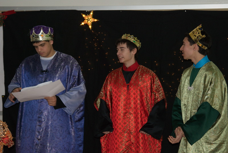 2011-12-18-Christmas-Pageant_120.jpg